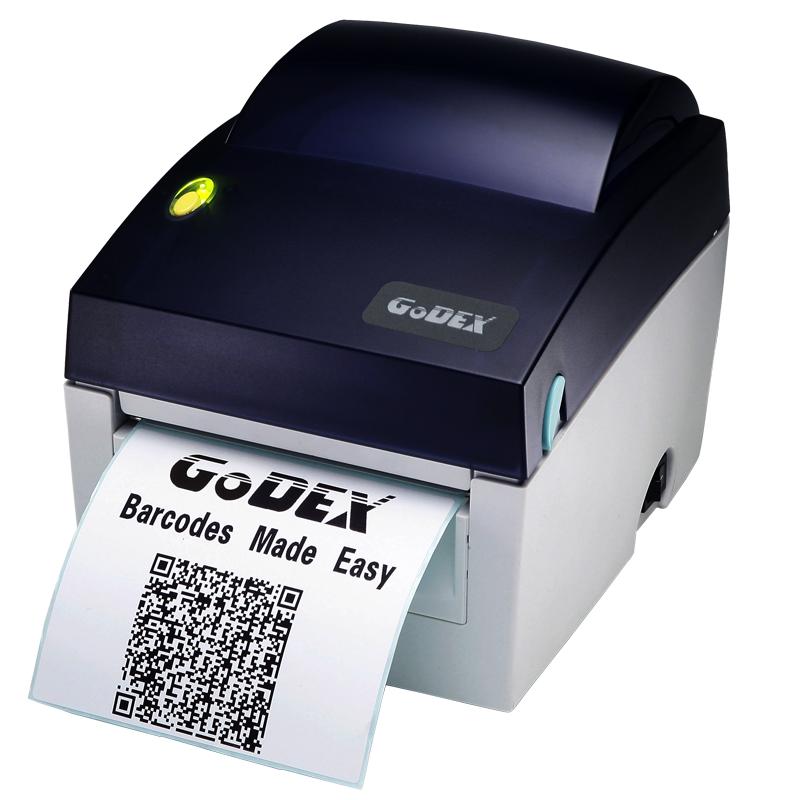 Печать картинки на принтере чеков