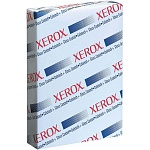 Бумага Xerox Colotech+ Gloss Coated 003R90339, A4, 140 г/м2, 400 л
