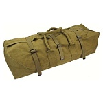 Сумка дорожная Highlander Rope Handle Tool Bag 24 Olive (924279)