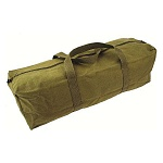 Сумка дорожная Highlander 61Cm Heavy Weight Tool Bag 22 Olive (924277)
