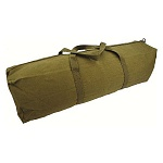 Сумка дорожная Highlander 76Cm Heavy Weight Tool Bag 24 Olive (924278)