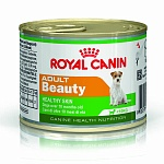 Влажный корм для собак Royal Canin Adult Beauty 0,195 кг