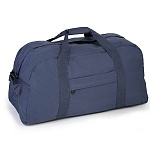 Сумка дорожная Members Holdall Medium 75 Navy (922538)