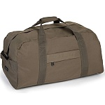 Сумка дорожная Members Holdall Medium 75 Khaki (922537)